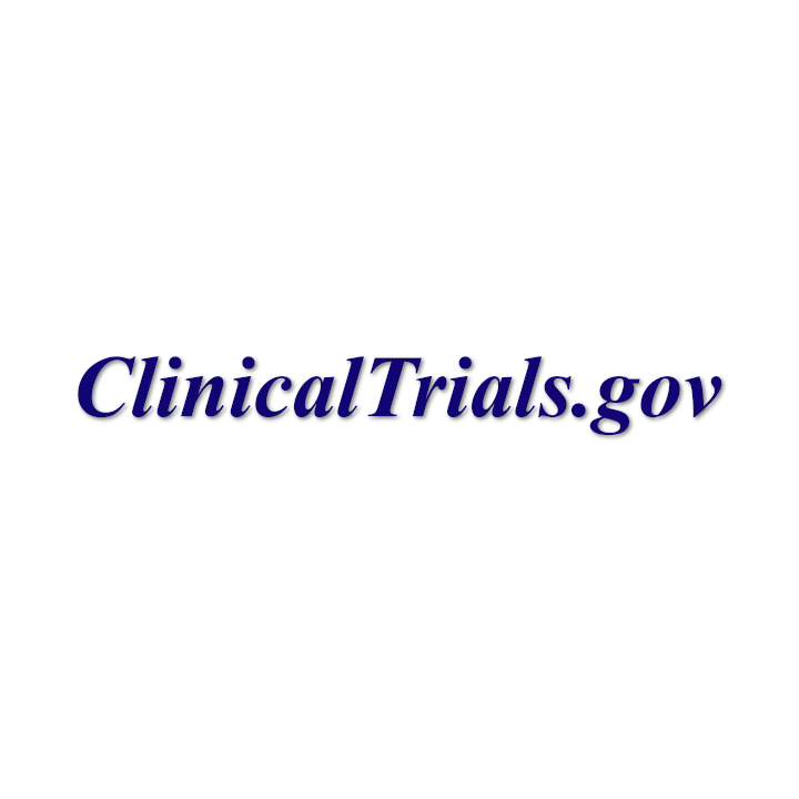 Vitamin C Infusion for the Treatment of Severe 2019-nCoV Infected Pneumonia - Full Text View - ClinicalTrials.gov